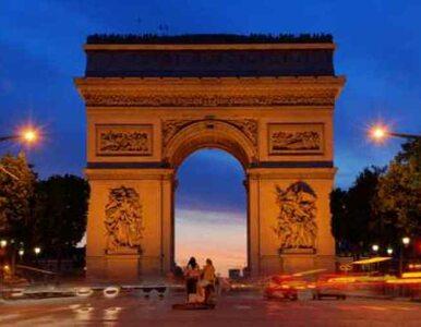 Francuzi protestują przeciwko adopcji dzieci przez homoseksualistów