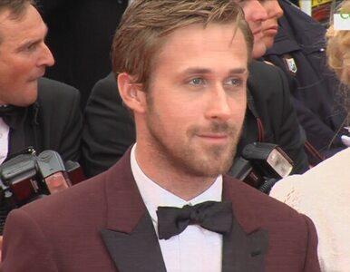 Ryan Gosling zagra w filmie Gillermo del Toro?