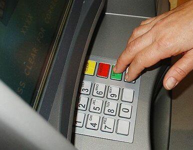Analityk o wzroście opłat bankowych