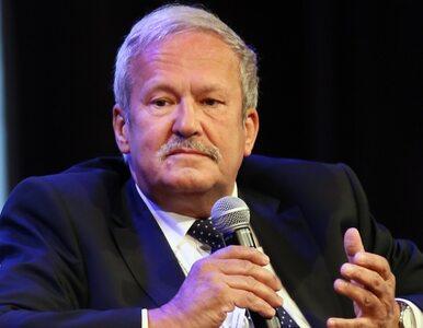 Janusz Steinhoff: W 2050 roku w Polsce będą czynne tylko dwie kopalnie