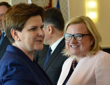 """Kukiz'15 krytykuje podwyżki w Kancelarii Premiera. """"Korytko +..."""