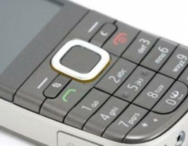 Wodoodporne telefony komórkowe podbiją europejski rynek?