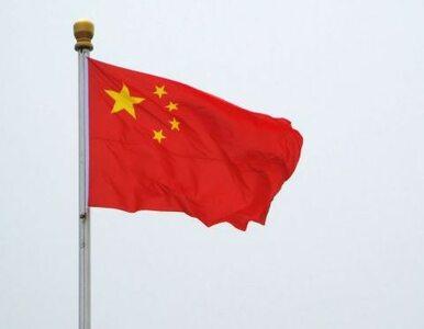 Chiny: Japońskie wehikuły szpiegowskie zagrażają bezpieczeństwu
