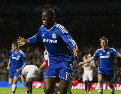 LM: Chelsea odrobiła straty w ostatniej chwili i jest w półfinale