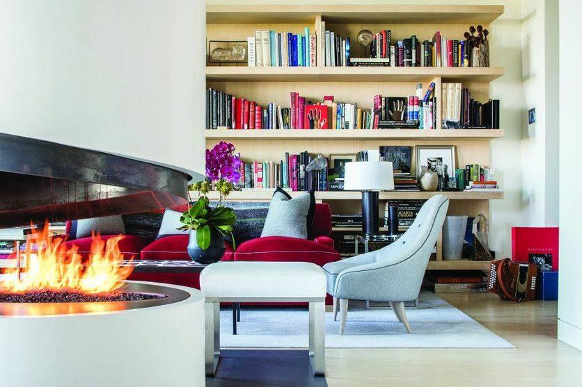 Nowojorski dom Stinga Musi się jednak liczyć z całkiem pokaźnymi, miesięcznymi kosztami utrzymania nieruchomości, które wynoszą ponad 10 tysięcy dolarów.