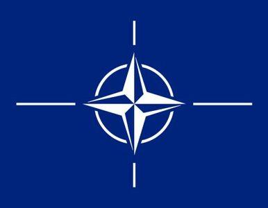 Stasiak o szczycie NATO: może się tam dużo zdarzyć