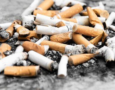 Nie tylko palenie papierosów. 5 przyczyn przewlekłego kaszlu