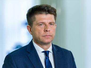 Ryszard Petru: Jarosław Kaczyński wytoczył mi proces za tweeta. O którym...