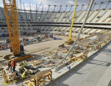 Dostaliśmy Euro 2012 za 11 milionów euro łapówki? Cypryjczyk oskarża o...
