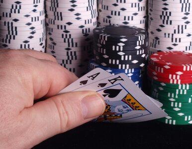 TVN organizuje nielegalne gry hazardowe?