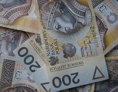 Codziennie w Polsce udaremnia się kradzież miliona złotych
