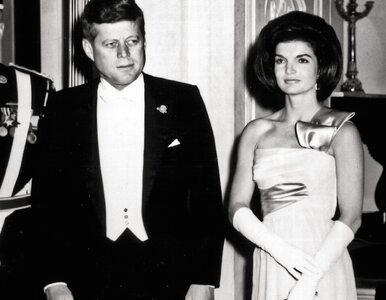Styl Jacqueline Kennedy: dyskretny, lecz jednak luksus
