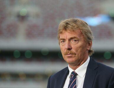 Boniek: Muszę was zmartwić. Awansujemy na Euro 2016