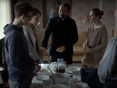 """""""Powrót"""" już niedługo w kinach. Zobacz zwiastun nowego filmu Magdaleny..."""