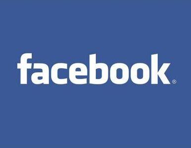 65 proc. zakupów w oparciu o Facebooka