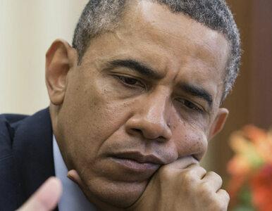 Obama: Mamy prawdziwych wrogów i stoimy przed prawdziwymi wyzwaniami
