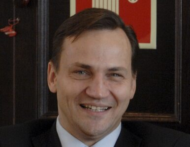 Sikorski i Balcerowicz przypomną Białorusinom o ofiarach Łukaszenki