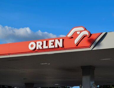 Orlen i PZU powołały wspólną agencję mediową