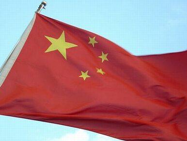 Chiny: zmutowana ptasia grypa atakuje