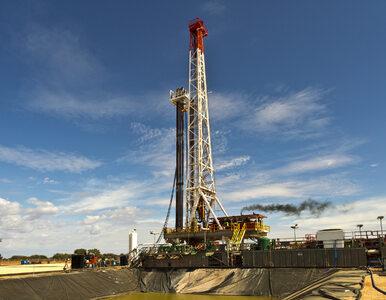 PGNiG odkryło nowe złoże gazu w Polsce. Według szacunków to 1 mld m3