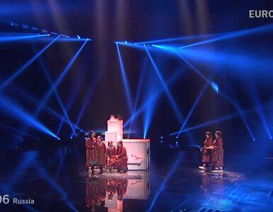 Nie żyje gwiazda Eurowizji. Natalia Pugaczowa miała 83 lata