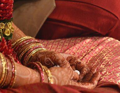 30-letni kuzyn zgwałcił 5-miesięczną dziewczynkę na weselu. Dziecko zmarło