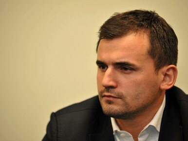 Marcin Dubieniecki został współwłaścicielem Arki Gdynia. Ciążą na nim...