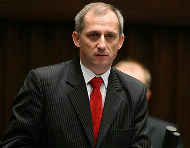 Neumann: Jestem przekonany, że wybory wewnętrzne w PO wygra Schetyna
