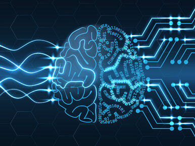 Czy sztuczna inteligencja zastąpi CFO?