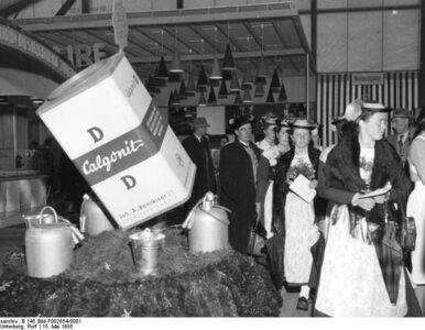 """""""Te zbrodnie są odrażające"""". Zbili fortunę w Niemczech, okazali się..."""