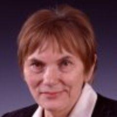 Halina Wasilewska-Trenkner
