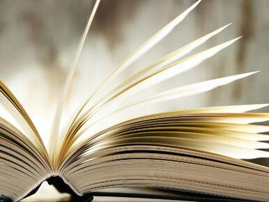 Ogromne problemy z podręcznikami na progu nowego roku szkolnego