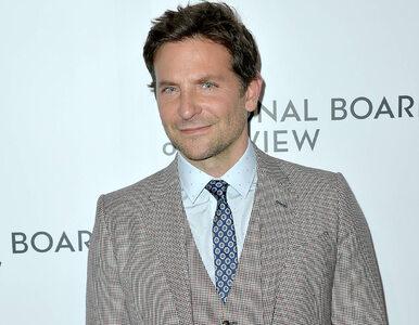 "Paul Thomas Anderson i Bradley Cooper łączą siły. Film ""coming of age"",..."