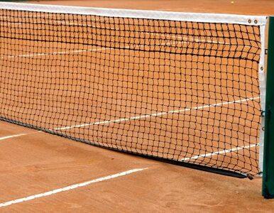 Urszula Radwańska odpadła z turnieju w Cagnes-sur-Mer