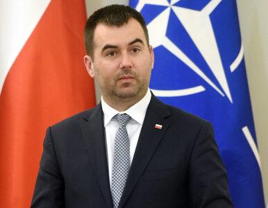 """""""To po prostu nieprawda"""". Rzecznik Andrzeja Dudy reaguje na tekst..."""