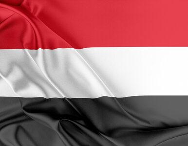 Rozejm w Jemenie wchodzi w życie