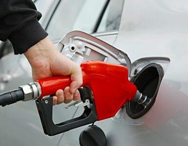 Wyniki kontroli Inspekcji Handlowej. Jakość paliwa poprawia się?