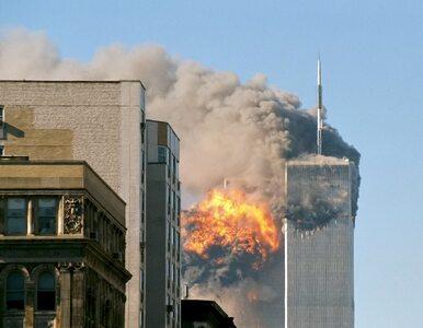Jak zmienił się świat po 11 września? Gen. Polko o zagrożeniach w Polsce
