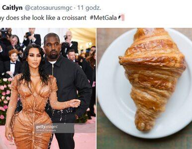 Memy po Met Gali 2019. Zebraliśmy najzabawniejsze pomysły internautów