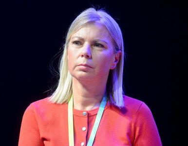CBA zatrzymało brata i współpracownika Bieńkowskiej. Komisarz i jej mąż...