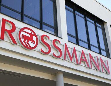 50 tysięcy kosmetyków za 1 grosz w Rossmannie. Co zrobić, aby je otrzymać?