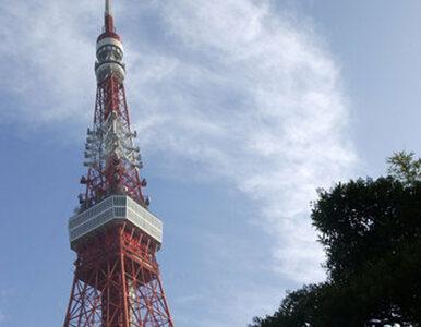 Tokio  faworyt Polaków w czerwcu