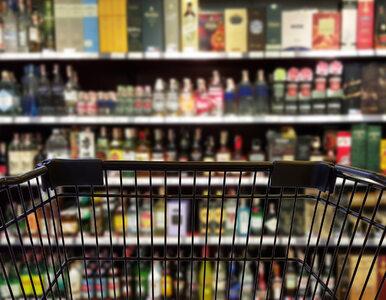 Alkohol i papierosy od stycznia o 10 proc. drożej. Prezydent podpisał...