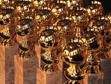 W oczekiwaniu na Złote Globy 2016, część 1 – Serial dramatyczny