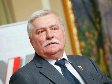 Lech Wałęsa będzie miał swoje muzeum. Inwestycja ma zostać zrealizowana...