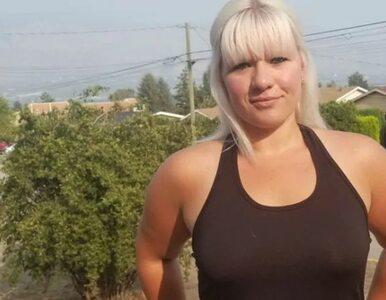 Straciła pracę, bo nie nosiła biustonosza. 25-latka pozywa szefa