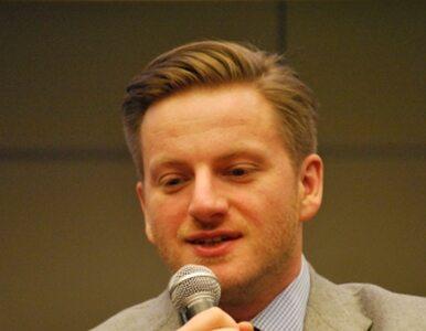 Wyrok dla pisarza za znieważenie Polski na Facebooku?