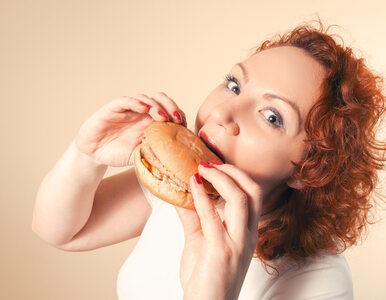 9 produktów, których nie powinny jeść kobiety