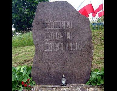 Radzieckie polowanie na polskie podziemie niepodległościowe