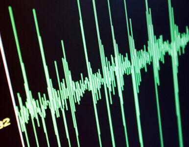 Trzęsienie ziemi w Azji. 6 osób zginęło, 28 jest rannych
